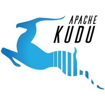 Apache Kudu Reviews