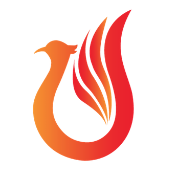Apache Phoenix Reviews