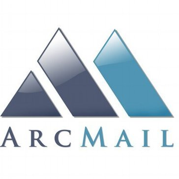 Arcmail Reviews