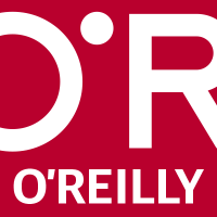 O'Reilly Media Reviews