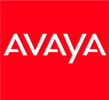 Avaya Aura Pricing