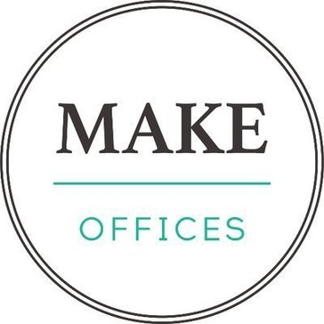 MakeOffices Reviews