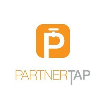 PartnerTap Reviews