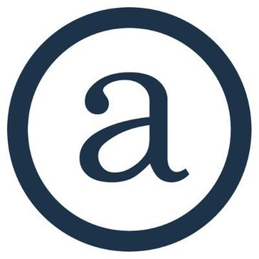 Alexa Marketing Stack