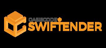 OasisCode Swiftender
