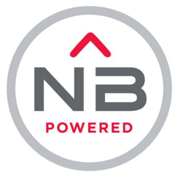 NetBase Pricing