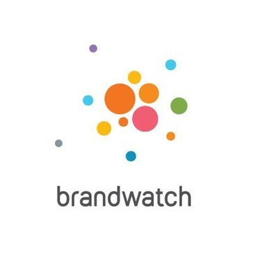 Brandwatch Reviews