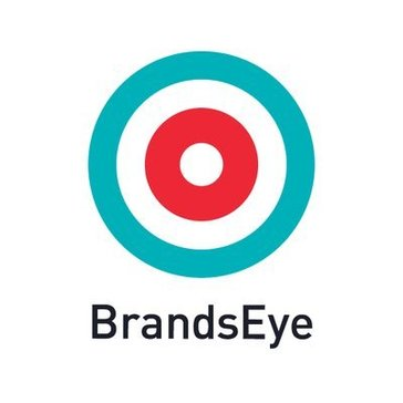 BrandsEye Reviews