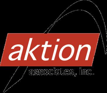 Aktion Associates Reviews