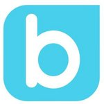 Bloomz Reviews