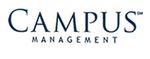 CampusVue Reviews