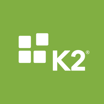 K2 Platform Reviews