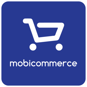 MobiCommerce Pricing