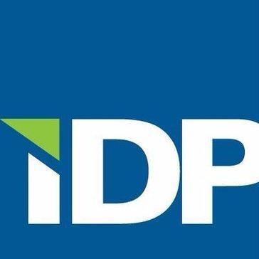 IDP::Claims