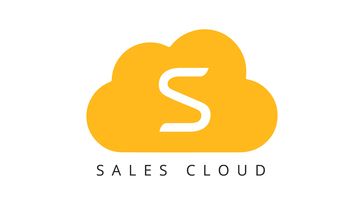 Maropost Sales Cloud Reviews
