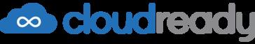CloudReady Reviews