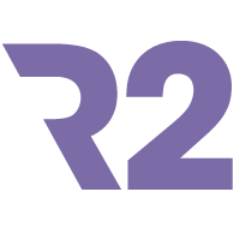 R2 Docuo Features