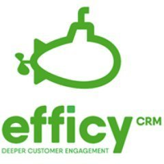 Efficy CRM Pricing