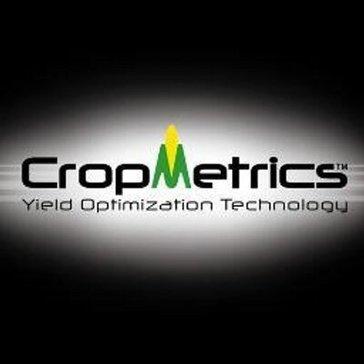 CropMetrics Reviews