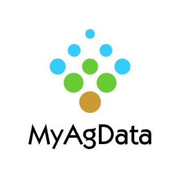 MyAgData Reviews