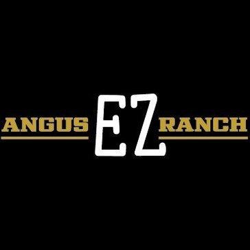 EZ-Ranch Cattle
