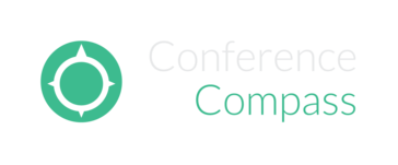 Conference Compass Pricing
