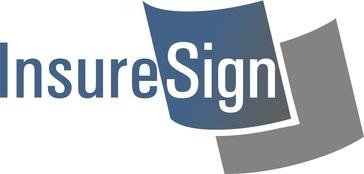 InsureSign