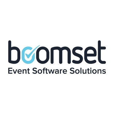 Boomset Event Software Solutions Reviews