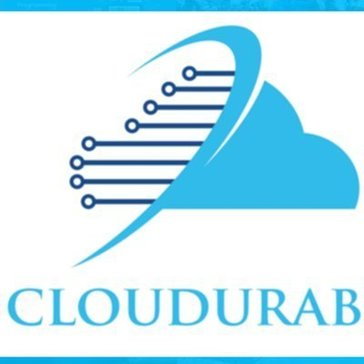 Cloudurable
