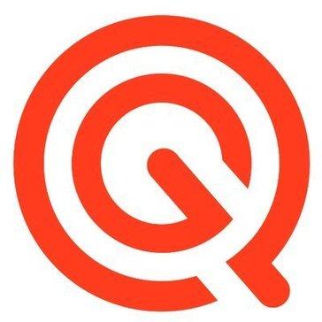 Quintagroup