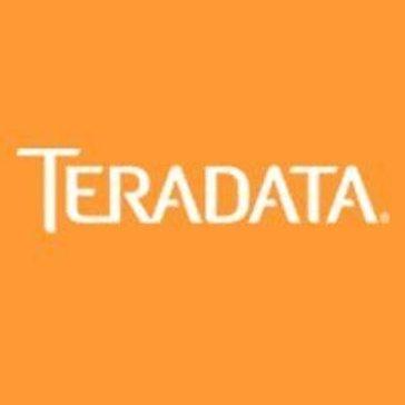 Teradata Consulting Services