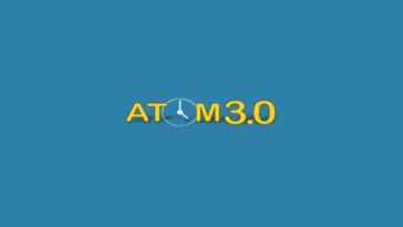 A.T.O.M. 3.0.