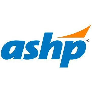 ASHP Pharmacy Practice Management