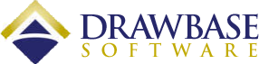 Drawbase Enterprise