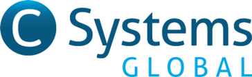 C Systems Global