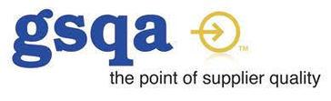 GSQA Reviews