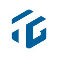 TraceGains Reviews