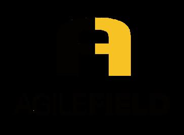AgileField