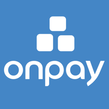 OnPay Features
