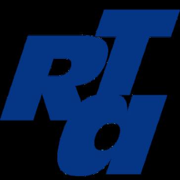 RTA Fleet Management