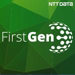 FirstGen