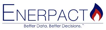 APX e-Invoicing