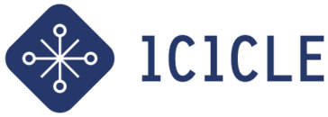 Icicle Reviews