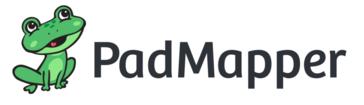 PadMapper Reviews