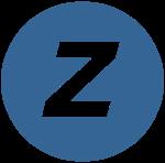 zlien Reviews