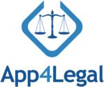 App4Legal