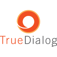 TrueDialog Reviews