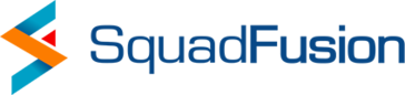 SquadFusion