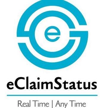 eClaimStatus