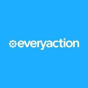 EveryAction Reviews